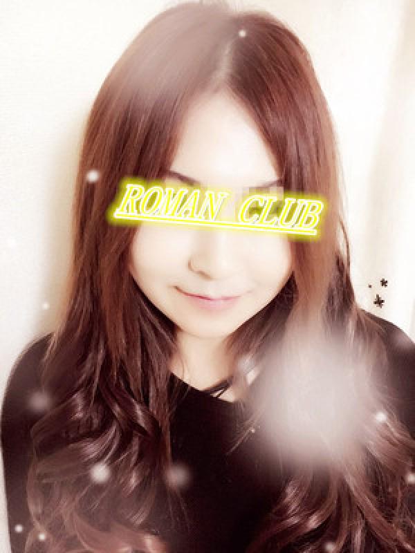 きき(ROMAN CLUB)のプロフ写真1枚目