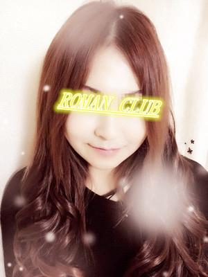 きき|ROMAN CLUB - 名古屋風俗