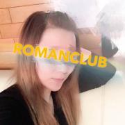 ここ|ROMAN CLUB - 名古屋風俗