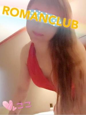 ここ|ROMAN CLUB - 名古屋風俗 (写真2枚目)