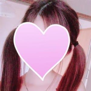 アミ【清楚系・スレンダー】