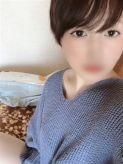 アヤ【玉舐め・素人】|Give Project~ギブ プロジェクト~でおすすめの女の子