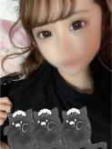 マイ【妹系・ロリ娘】|Give Project~ギブ プロジェクト~でおすすめの女の子