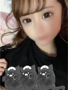 マイ【妹系・ロリ娘】|北海道風俗で今すぐ遊べる女の子