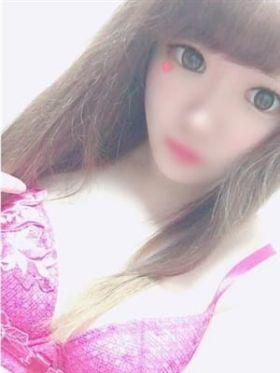 ルル【小柄・ロリ】|北海道風俗で今すぐ遊べる女の子