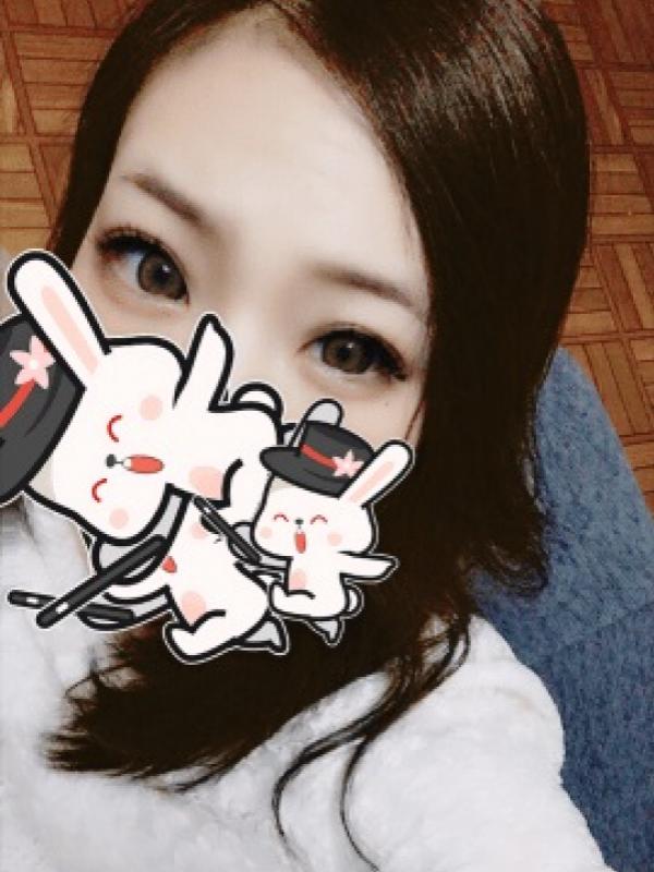 ユラ☆完全業界未経験☆(Give Project~ギブ プロジェクト~)のプロフ写真4枚目