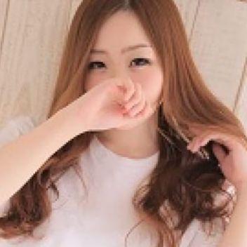 マリア☆スタイル共に極上☆ | Give Project~ギブ プロジェクト~ - 帯広風俗