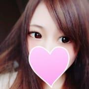 ミライ☆完全業界未経験☆