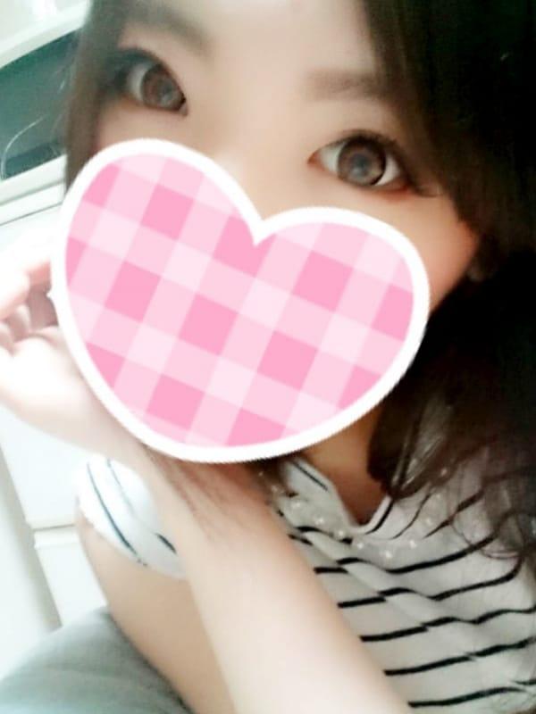 「明日からー!」12/13(12/13) 23:16   ユズ☆キセキの美女☆の写メ・風俗動画