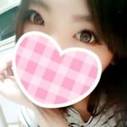 ユズ☆キセキの美女☆