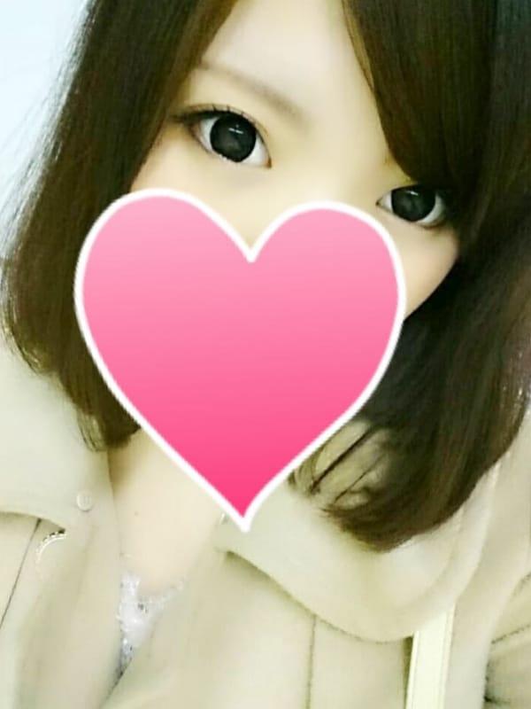 ユズ☆キセキの美女☆(Give Project~ギブ プロジェクト~)のプロフ写真2枚目