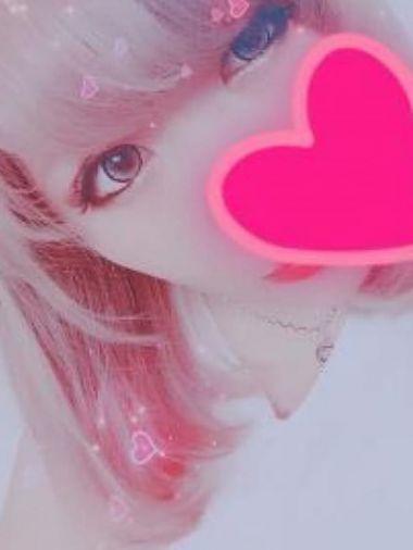 カンナ☆見た目もキャラも可愛い☆|Give Project~ギブ プロジェクト~ - 帯広風俗