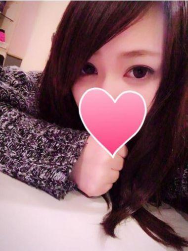 アリサ☆Beauty19☆|Give Project~ギブ プロジェクト~ - 帯広風俗