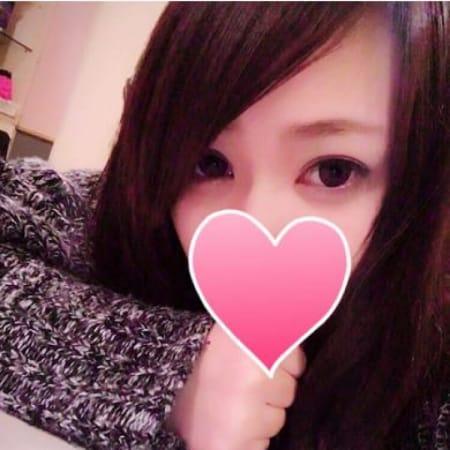 アリサ☆Beauty19☆