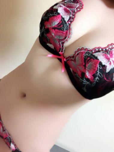 ユイ☆業界完全未経験☆今夜入店決定!!!|Give Project~ギブ プロジェクト~ - 帯広風俗