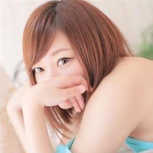 シイナ【巨乳・細身】
