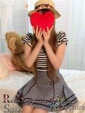 New のあ|Red Sapphire(レッドサファイア)でおすすめの女の子