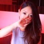 はるか 広島に革命!!|Red Sapphire(レッドサファイア) - 広島市内風俗
