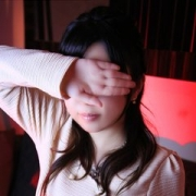みなみ 巨乳&ドM敏感美女 | Red Sapphire(レッドサファイア)(広島市内)