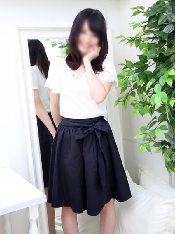 一色いこい(清楚系素人専門店atoiアトワ)のプロフ写真2枚目