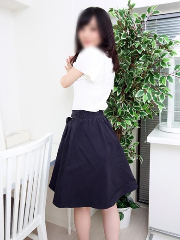 一色いこい(清楚系素人専門店atoiアトワ)のプロフ写真4枚目