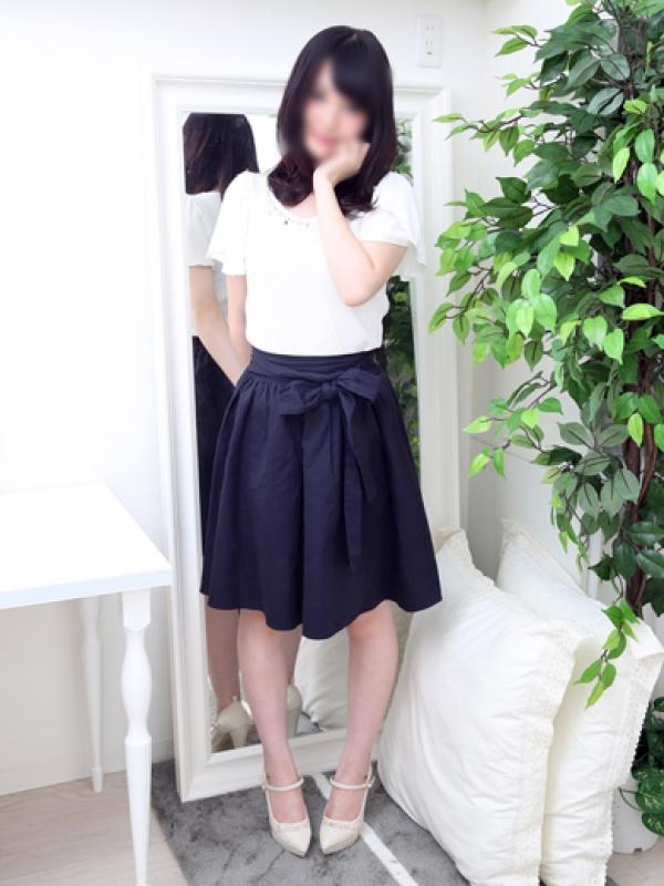 一色いこい(清楚系素人専門店atoiアトワ)のプロフ写真5枚目