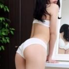 千早ちえみ|清楚系素人専門店atoiアトワ - 福岡市・博多風俗