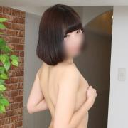樋口ひよりさんの写真