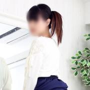 氷川ひかる|清楚系素人専門店atoiアトワ - 福岡市・博多風俗