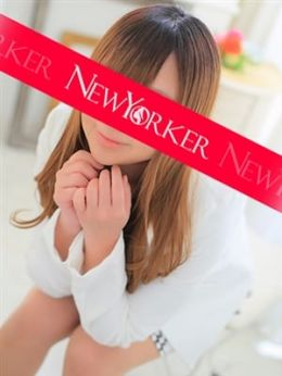あや | ニューヨーカー - 札幌・すすきの風俗