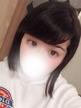 しのん | ヤリすぎサークル.com 池袋店 - 池袋風俗