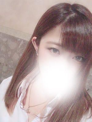 ゆりか(ヤリすぎサークル.com 池袋店)のプロフ写真1枚目