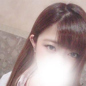 ゆりか | ヤリすぎサークル.com 池袋店 - 池袋風俗