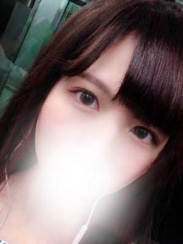 なっちゃん | ヤリすぎサークル.com 池袋店 - 池袋風俗
