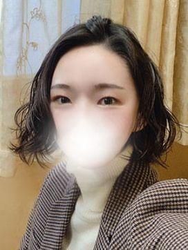 あずさ ヤリすぎサークル.com 池袋店で評判の女の子