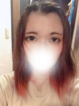 のんの | ヤリすぎサークル.com 池袋店 - 池袋風俗