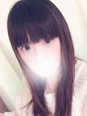 リロちゃん(ヤリすぎサークル.com 池袋店)のプロフ写真2枚目