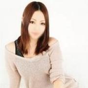 ベニ|ヤリすぎサークル.com 池袋店 - 池袋風俗