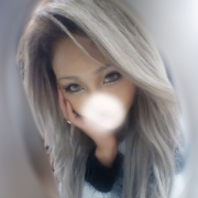 村山ラブリ|ヤリすぎサークル.com 池袋店 - 池袋風俗