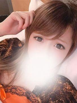 ひかり|ヤリすぎサークル.com 池袋店で評判の女の子