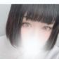 ヤリすぎサークル.com 池袋店の速報写真