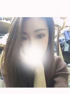 あんり|ヤリすぎサークル.com 池袋店で評判の女の子