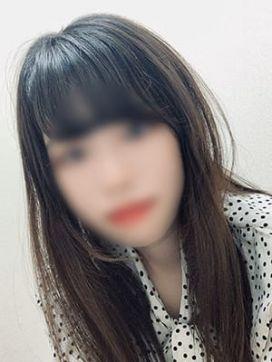 なぎさ ヤリすぎサークル.com 池袋店で評判の女の子