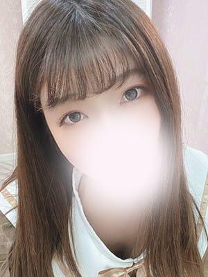 しおり(ヤリすぎサークル.com 池袋店)のプロフ写真1枚目