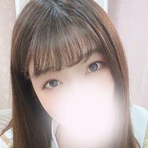 ヤリすぎサークル.com 池袋店 - 池袋派遣型風俗