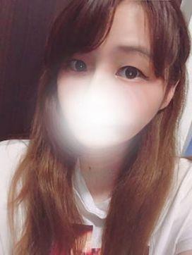 りま|ヤリすぎサークル.com 池袋店で評判の女の子