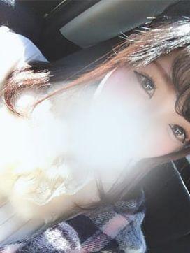 まりな ヤリすぎサークル.com 池袋店で評判の女の子