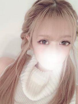 ヒナ ヤリすぎサークル.com 池袋店で評判の女の子