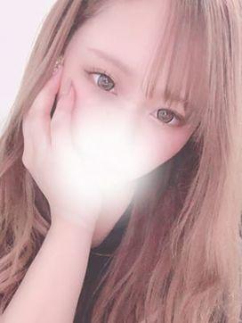 エレナ|ヤリすぎサークル.com 池袋店で評判の女の子