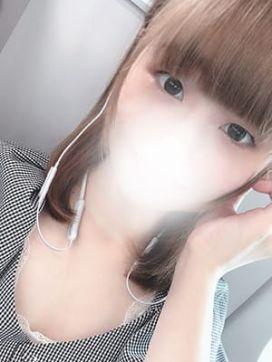 あすか|ヤリすぎサークル.com 池袋店で評判の女の子